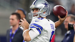 Could acquiring Romo help teams win now?