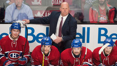 Canadiens' offensive woes continue in latest defeat