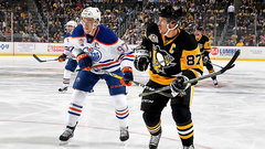 Hart Trophy Hypothetical: Crosby or McDavid?