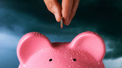 RRSP or TFSA: Which is better for you?