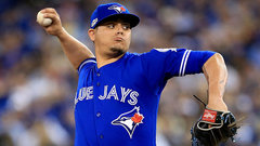 Steve Phillips' Scouting Report: Roberto Osuna