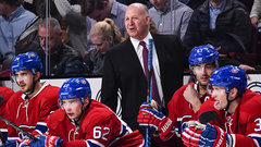 Are the Canadiens desperate for a deal?