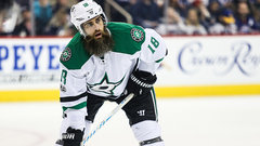 Why is Eaves a perfect fit in Anaheim?