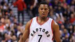 Home Court: Jack Armstrong on Raptors looming offseason decisions