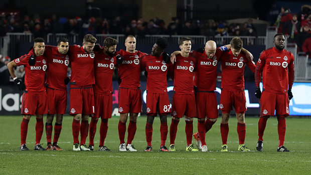 Have TFC done enough to take the next step forward?