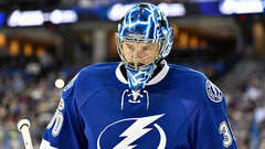 Lightning send Bishop to Kings