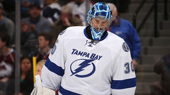 Trade Verdict: Lightning win with Bishop trade