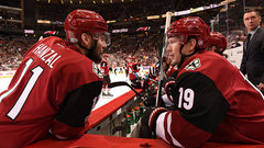 Are Wild prepared enough to do damage in playoffs?