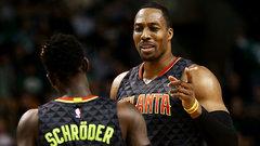 NBA: Hawks 114, Celtics 98