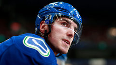 What holes do Boyle, Benn and Burrows fill for new teams?