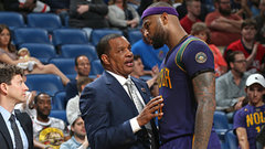 Can Gentry change Cousins?