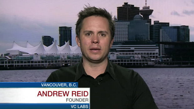'Borderline ridiculous': Vancouver tech leader warns home prices hurting competitiveness