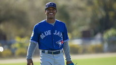 MLB: Pirates 2, Blue Jays 1