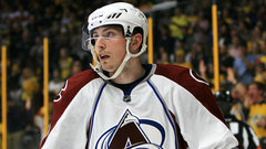 Insider Trading: Islanders in the hunt for Duchene