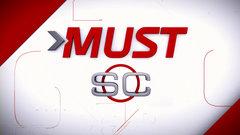 Must SC