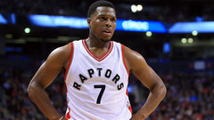 Sterner: Give Lowry benefit of the doubt on injury
