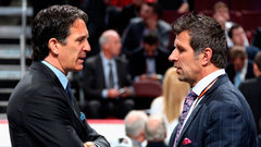 Insider Trading: Wants and needs for Canadian teams