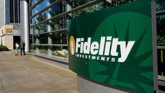 ETF Report: Fidelity slashes trading fees amid ETF craze