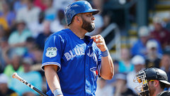 MLB: Blue Jays 12, Pirates 0