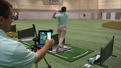 An in-depth look at Footjoy's Performance Fitting system