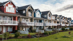 Vancouver housing market to continue into the spring: Realtor