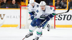 Pratt's Rant – Hansen is the best trade chip the Canucks have at the deadline