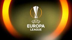 Europa League: Besiktas vs. Olympiacos