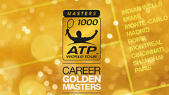 ATP 1000: Indian Wells Final