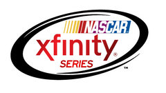 NASCAR Xfinity Phoenix Race