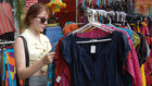 Pattie Lovett-Reid: The second-hand market is a $29B business in Canada