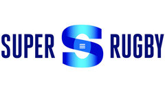 Super Rugby: Crusaders vs. Blues