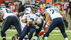 Pratt's Rant – The Seahawks may have booked their ticket to the Super Bowl