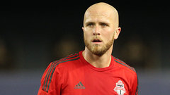 Bradley on match with Whitecaps: ''It will be a big test for us''