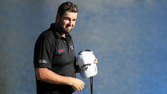 TaylorMade Golf Must See: Leishman gets up and down to win at Arnold Palmer