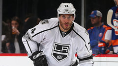 Kings trade King to Canadiens