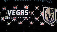 Golden Knights open for business, so what can they do?