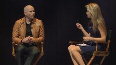 BNN's Sidelines: The making of Pitbull's business empire (full interview)