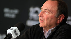 Will the NHL go to the Olympics?
