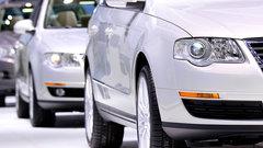 U.S. border tax will boost car prices: Study