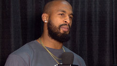 Arceneaux: Lions will close the gap on Stamps this year