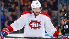 Julien holding Canadiens players more accountable