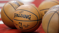Is social media to thank for the rise in road winning percentage in the NBA?