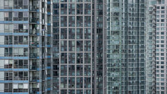 Top Toronto condo developer warns tax on foreign buyers could trigger recession