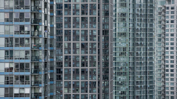 BNN   Business News Network   Canadian Business  Finance and     Top Toronto condo developer warns tax on foreign buyers could trigger recession
