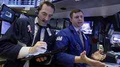 Why it's time to rotate out of defensives and into cyclical stocks