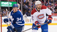 Who would Leafs rather play in the playoffs - Habs or Sens?