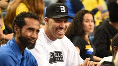 Mitchell: I don't have a problem with what LaVar Ball does