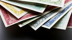 Bonds now a 'stabilizer' in portfolios: GMP Securities