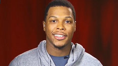 Lowry discusses wrist injury, when he might be back