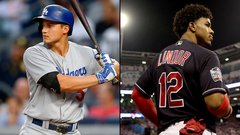 Who is baseball's best young shortstop?